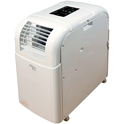 Best Evaporative Cooler: Complete Reviews with Comparisons 9
