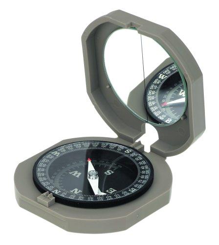 Brunton Pocket Transit Compass (Brunton Cadet Training Compass )