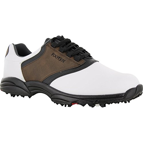 FootJoy-Mens-GreenJoys-Closeout-Golf-Shoes-45516
