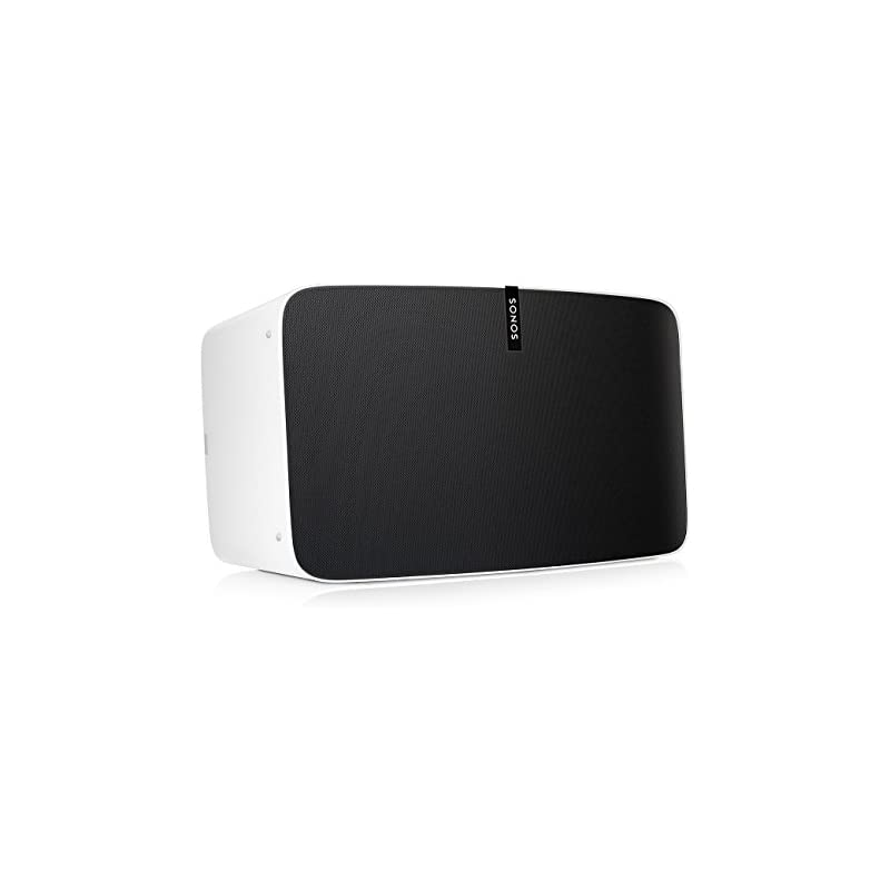 Sonos Play:5 Ultimate Wireless Smart Spe