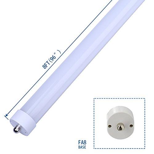 FA8-LED-Tube