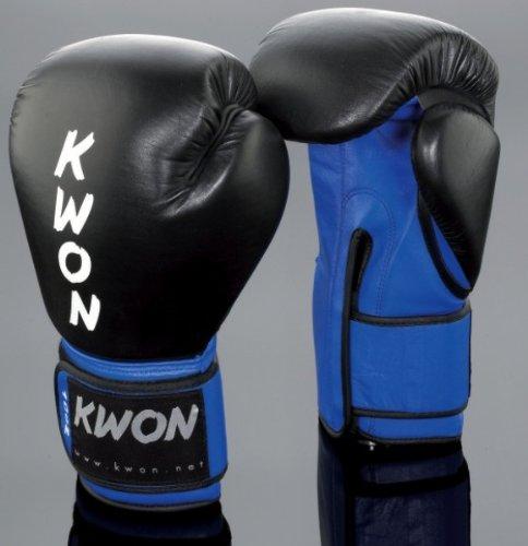 KWON Boxhandschuhe KO Champbei amazon kaufen