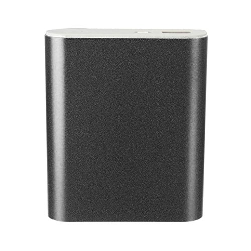 Buying A Power Bank - 8