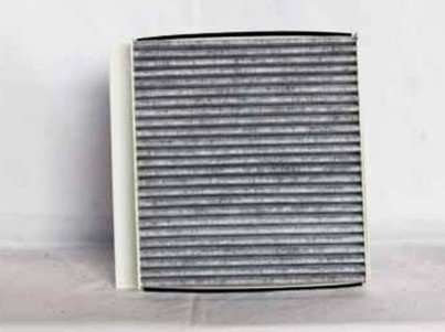 NEW CABIN AIR FILTER FITS MERCEDES-BENZ ML320 ML350 ML430 ML500 ML55 AMG AQ1019 C3788 800071C MB98136C C38184 24867