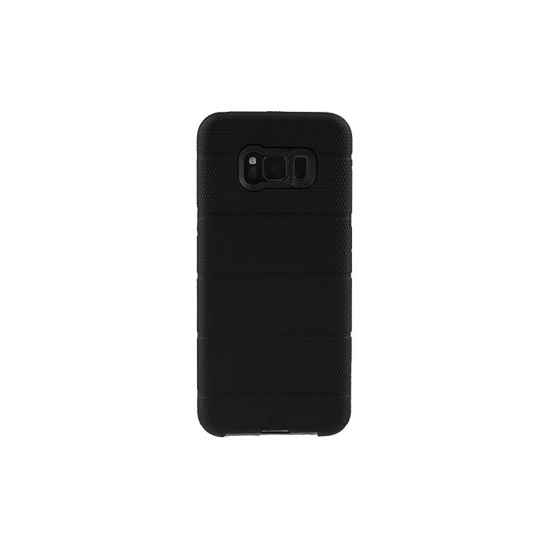 Case-Mate Samsung Galaxy S8+ Case - TOUG