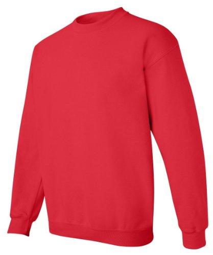 Blend Crew Neck Sweatshirt Color - 2
