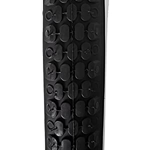 Bell Cruisin Tire