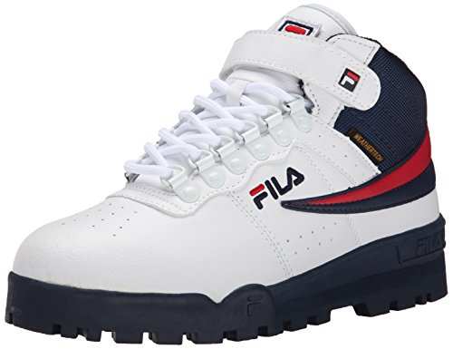 Mens Fila Sneakers: Amazon.com