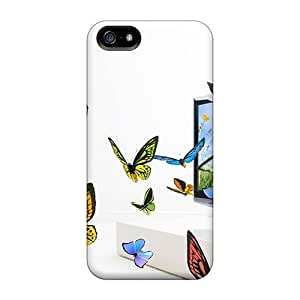 Hzw17669xQoh 3d Lg Case For Sam Sung Note 4 Cover On Your Style Birthday Gift Covers Cases Black Friday