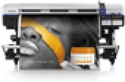 Epson SureColor SC-S70600 - Plotter (1440 x 1440 dpi), Blanco y ...