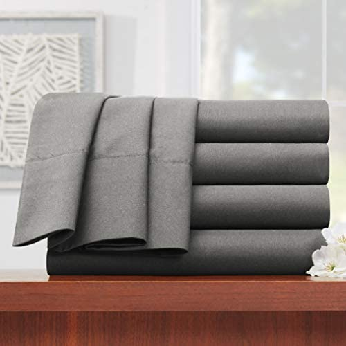 Empyrean Bedding Premium Flat Sheets product image