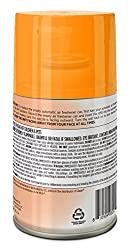 Scent Celebrations Sweet Breeze Automatic Spray Refill, Hawaiian Blossom, 6.2 Fluid Ounce (Pack of 6)