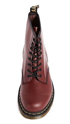 Boot Mens Martens 1460 Dr Classic eWED2HI9Y