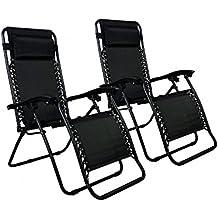 Amazon.com: Zero Gravity Chair Mesh Replacement