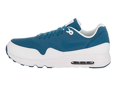 FW Nike Max Running DYN Blue '95 Air Men's Shoe SrwEqrX