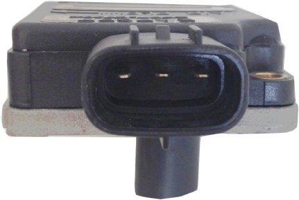 Well Auto Mass AIR Flow Sensor-3 Prongs 95-97 Tacoma 2.4L,2.7L 96 4runner 2.7L 94-97 T100 2.7L