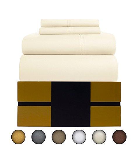 800 tc egyptian cotton sheets - 7