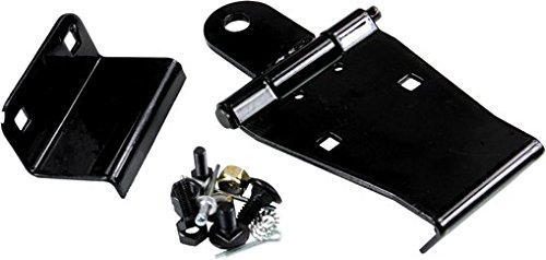 Polaris Hitch Kit All (except Edge models) 1996-2001 Snowmobile Part# 19-2112 OEM# 2871371