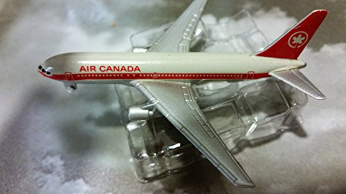 air-canada-boeing-767-jet-plane-1600-scale-die-cast-plane-made-in-germany-by-schabak