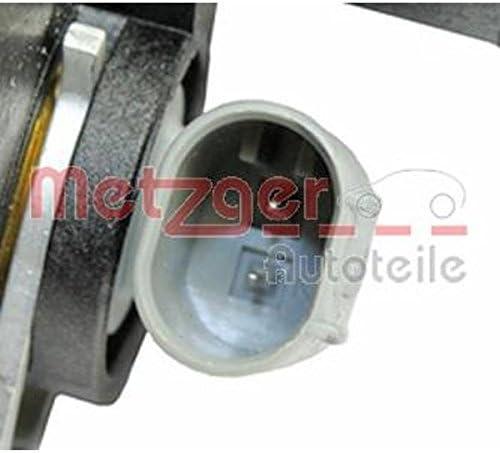 METZGER 4006062 Thermostat K/à/ƒ /¼hlmittel