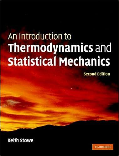 5th semester thermodynamic file ebook