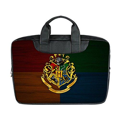 Harry Potter Hogwarts Laptop Bag Tablet Case
