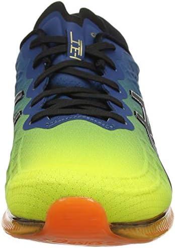 ASICS Gel-Quantum Infinity, Zapatillas de Running Hombre: Amazon.es: Zapatos y complementos
