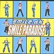 Smile Paradise