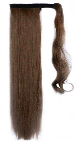 dirty blond hair dye - 8