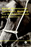 Equine Reproductive Physiology, Breeding and Stud Management, Davies-Morel, Mina C. G., 0851993729