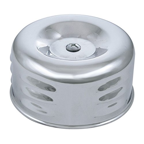 United Pacific A6216 Air Cleaner – Louvered