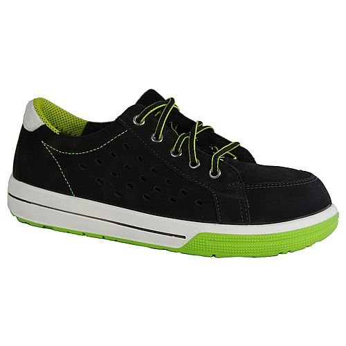 Atlas chaussures de sécurité w10 a440 taille 40