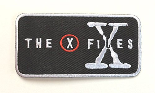 the-x-files-patch-movie-tv-series-costume-cosplay-4-embroidered-patch