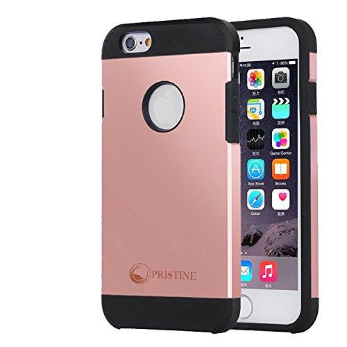 PRISTINE TECH iPhone 6 Plus/6S Plus (5.5