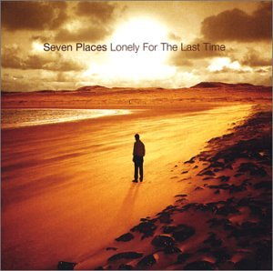 amazon lonely for the last time seven places 宗教 音楽