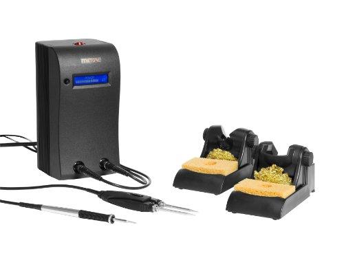 Metcal MX-5241 Tweezers, Soldering and Rework System