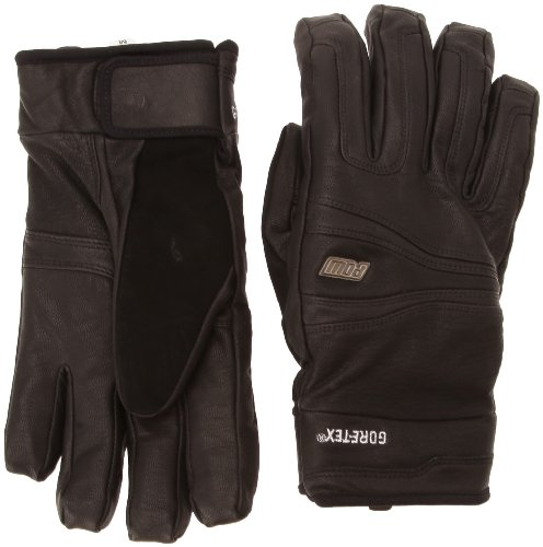 POW Men's Stealth GTX Glove