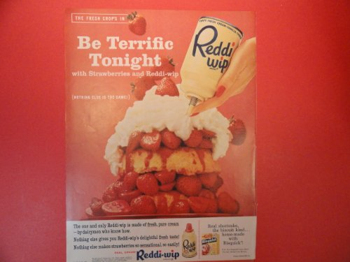 1956-reddi-wip-kelloggs-rice-krispies-two-sided-original-color-magazine-ad-that-measures-approx-10-1