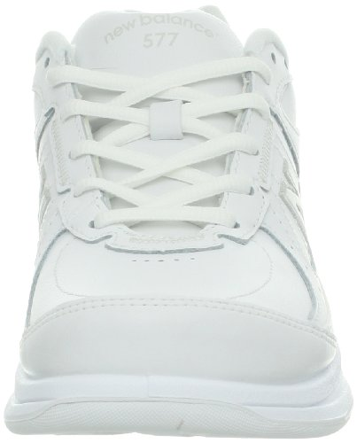 Balance Cushioning 577 Womens White Walking New Shoes tdPqEvw