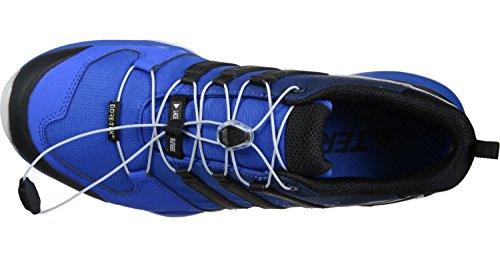 adidas TERREX Swift R2 GTX Scarpe da escursione black
