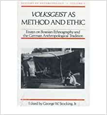 essays in the history of linguistic anthropology