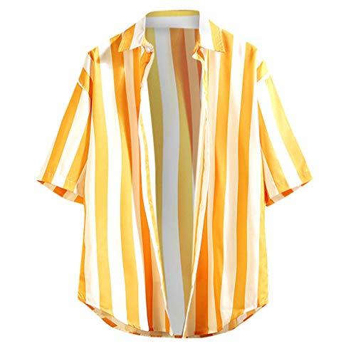 iHPH7 Shirt Big and Tall Breeze Short Sleeve