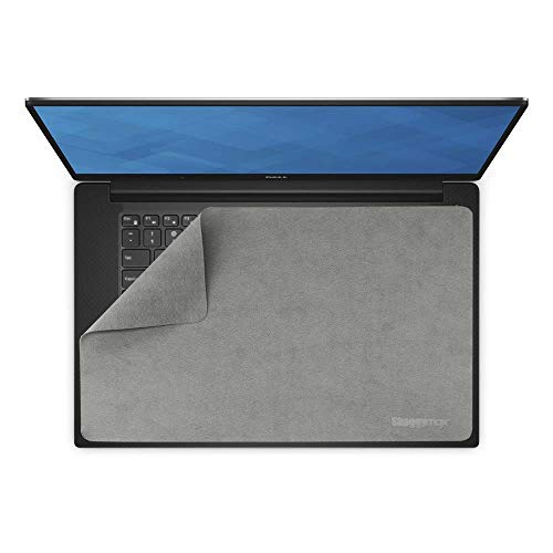 Laptop Screen Protector, Keyboard Cover, Cleaning