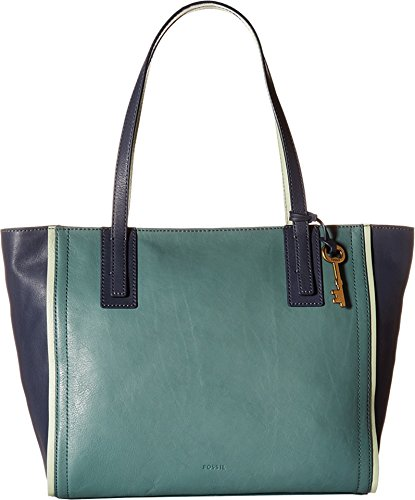 Fossil-Womens-Emma-Tote