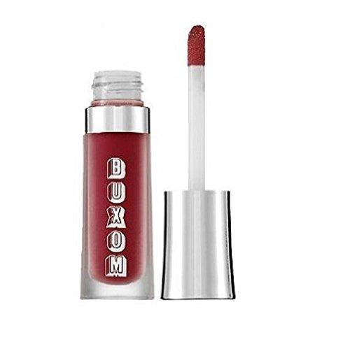 Buxom Full on Lip Cream Kir Royale Mini 0.07 oz