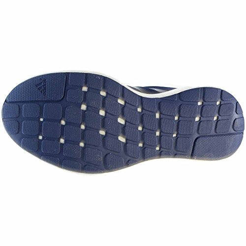 Chanclas para W Element NAVY Refresh Mujer adidas WHITE PURPLE q1tUwzxwC
