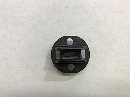 - Mazda Base-Knob D6y1-76-142
