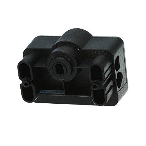 MCOR Motor Controller Input #103327901, Club Car Precedent Electric 04+
