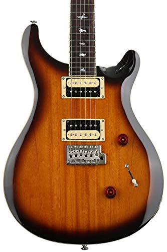 PRS Guitars 6 String Solid-Body Electric Guitar (ST4TS)