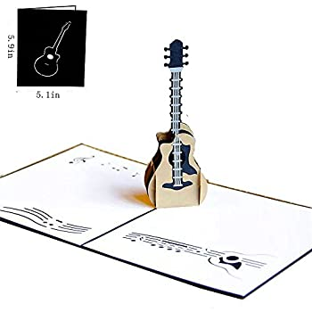 Amazon 3d pop up birthday cards blessing cards thank cards 3d pop up birthday cards blessing cards thank cards love cards creative greeting cards mothers day m4hsunfo